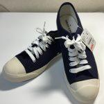 Right-on(ライトオン)の靴が安くてカッコイイ!
