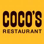ココスの店員の対応が神過ぎて感動したのでココスにメールした