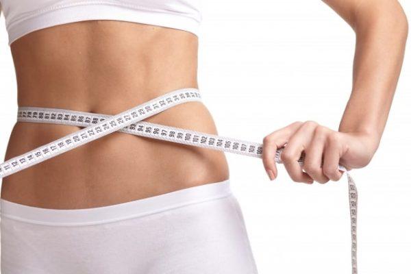 ランニング ダイエット ブログ