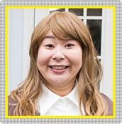 ドラマ吉祥寺だけが住みたい街ですか?で、重田富子(しげたとみこ)を演じる大島美幸