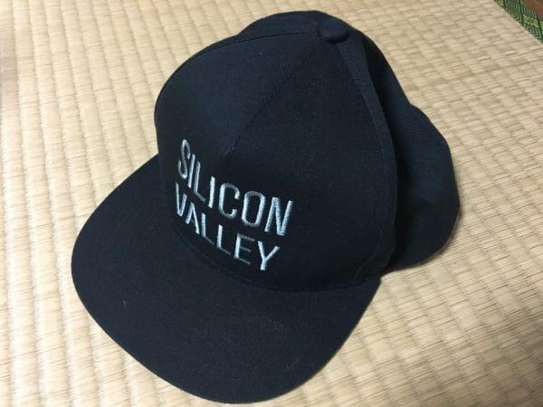 セカンドストリートとトレファクスタイルに売る帽子