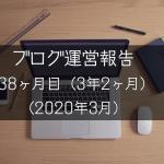 デスクに置いてあるノートパソコン